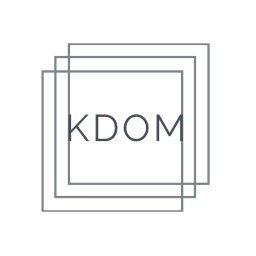 KDom - Malowanie Ścian Wrocław