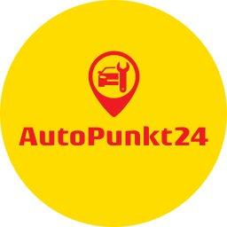 AutoPunkt24 - Warsztat Samochodowy Bydgoszcz