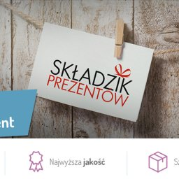 Sylwia Cywicka Składzik Prezentów - Producent Polskiej Odzieży Damskiej Wielka Wieś