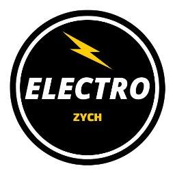 ELECTRO ZYCH - Automatyka Budynkowa Zakrzewo