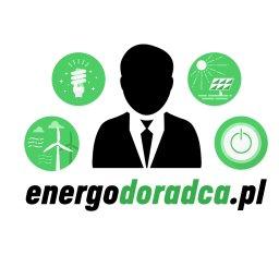 Energodoradca.pl - Fotowoltaika Grzybowo
