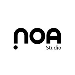 NOA studio - Projektowanie Mieszkań Katowice