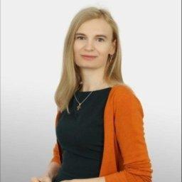 Pracownia Psychologiczna Zebra - Medycyna pracy Olsztyn