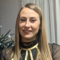 Usługi Finansowe Małgorzata Dalach-Mogielnicka - Kredyt dla firm Słupsk