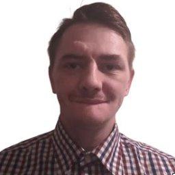 Adrian Gonet - Firma IT Katowice