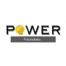 Power Sp. z o.o - Fotowoltaika Toruń