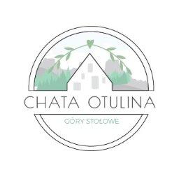 Chata Otulina - Agencje Eventowe Radków