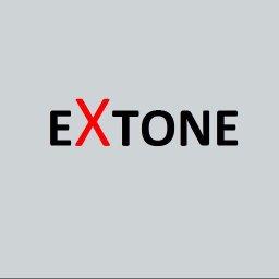 Extone Sp. z o.o. - Parapety Granitowe Strawczyn