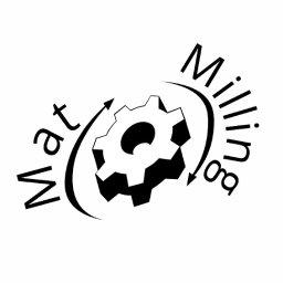 Mat-milling - Tokarz Radlin
