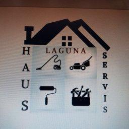 Laguna - Firma remontowa Świnoujście