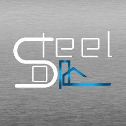 SteelOr - Montaż płyt warstwowych Bydgoszcz