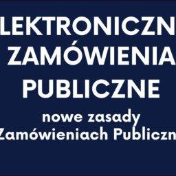 Pomoc PZP - Doradztwo Strategiczne Szczecin