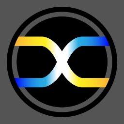 Lux Sound - Agencje Eventowe Kędzierzyn-Koźle