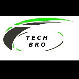 TechBro - Domofony, wideofony Mielec