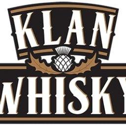 Klan Whisky - Hurtownia Alkoholi Ostrzeszów