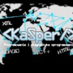 Programowanie i diagnostyka oprogramowania Kasper Kacper Kopeć - Usługi Programowania Rawicz