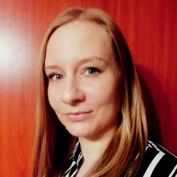 OPTIMA Marta Golichowska - Ubezpieczenia na życie Olsztyn