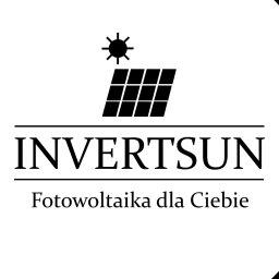 Invertsun - Fotowoltaika Kraków