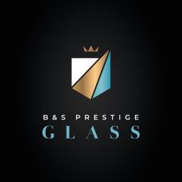 B&S PRESTIGE GLASS - Szklarz Olkusz