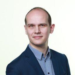Mateusz Grzela Doradztwo Ubezpieczeniowe - Doradztwo Ubezpieczeniowe Warszawa
