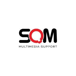 SQM - Agencje Eventowe Komorniki