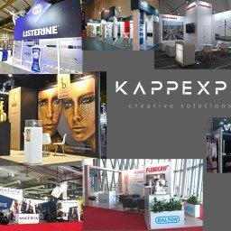 Kappexpo Sp. z o.o. - Dezynsekcja i deratyzacja Kraków