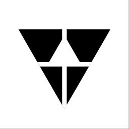 Etik Store - Projektowanie Logo Blachownia