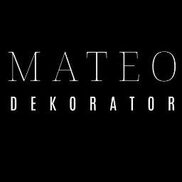 Mateo Dekorator - Malowanie Ścian Starogard Gdański