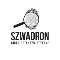 Biuro Detektywistyczne SZWADRON - Usługi Prawnicze Zabrze