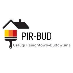 PIR-BUD - Instalacje grzewcze Niemce