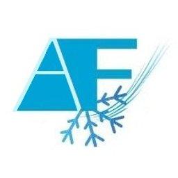 Air-Frost Damian Pietrzak - Klimatyzacja Zbójna