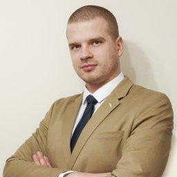 Kancelaria Radcy Prawnego Michał Bojarski - Adwokat Karnista Ciechanów