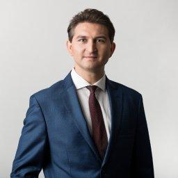 Kancelaria Adwokacka Adwokat Michał Wojewodzic - Prawo gospodarcze Katowice