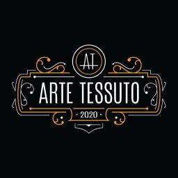 Arte Tessuto - Sprzedaż Tkanin Lublin