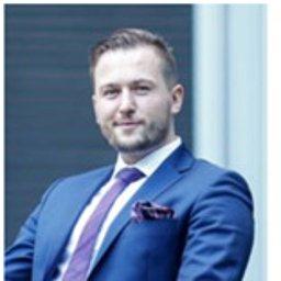 HYMON FOTOWOLTAIKA Sp. z o.o. - Doradztwo Finansowe Myślenice