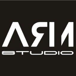 ARM Studio Centrum Obsługi Inwestora - Projektowanie Instalacji Sanitarnych Toruń