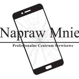 Profesjonalne centrum serwisowe - Napraw Mnie - Odzyskiwanie danych Poznań