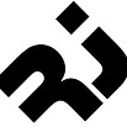 RJ Budownictwo sp. z o.o. - Remonty biur Warszawa