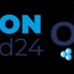 OZONmed24 - Dezynsekcja i deratyzacja Wrocław
