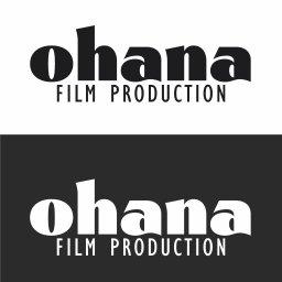 Ohana Film Production - Filmy na zamówienie Warszawa