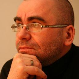 Rajmund Kionka - Projekt Graficzny Katowice