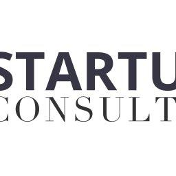 Startups Consulting Sp. z o.o. - Doradca finansowy Sosnowiec