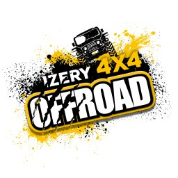 Izery4x4 - Agencje Eventowe Stara Kamienica