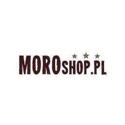 Moroshop.pl - sklep internetowy z wyposażeniem taktycznym - Hurtownia Odzieży Opole