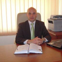 Kancelaria Adwokacka Adwokat Marcin Hećman - Usługi Prawne Ożarów Mazowiecki
