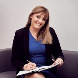 Kancelaria Adwokacka Adwokat Adrianna Nikołajczyk - Obsługa prawna firm Szczecin