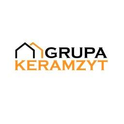 Grupa Keramzyt - Prefabrykaty Betonowe Warszawa