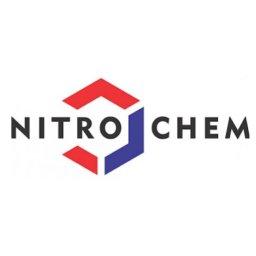 Zakłady Chemiczne Nitro-Chem S.A. - Nawozy Bydgoszcz