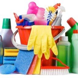 Impuls- firma sprzątająca - Sprzątanie Siedlce