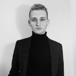 La Metrage Freelancer - Projekty Wn臋trz Kraków